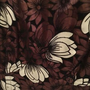 Anthropologie Dresses - Frock! by Anthropologie Dress - Size 2 - WORN ONCE